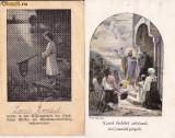 ICONITE VECHI/ANII  1900-1930.. OSDV;16