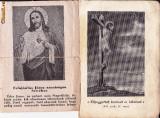 ICONITE VECHI/ANII  dupa  1900... OSDV;26