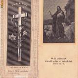 ICONITE VECHI/ANII  1900... OSDV;24