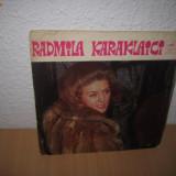 RADMILA KARAKLAICI (disc EP), VINIL