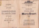 Program central PREMIERA MARIA STUART -POSR  23