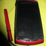 Sony Ericsson Vivaz - Telefon mobil Sony Ericsson Vivaz, Neblocat
