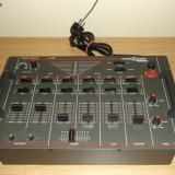 Mixer stereo Conrad SA-100