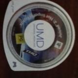 Jocuri Sony PSP - Jocuri PSP