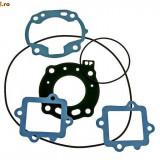 Garnituri scuter  set motor ( cilindru )  Suzuki Katana / Catana