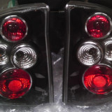Stopuri opel vectra C set, VECTRA C - [2002 - 2013]