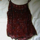 Maieu Vintage