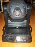 Moving Head Eurolite - TMH-155 DMX