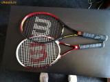 Vanzare rachete Wilson