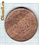 13 Moneda  2 Bani 1900 B -starea care se vede -ceva mai buna decat scanarea