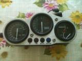 Bord  Kawasaki ZX-9R 1994-1997  1982Km