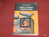 Stiinta si razboiul sfarsitului lumii - Fata nevazuta a televiziunii - Virgiliu Gheorghe