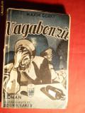 Maxim Gorki - Vagabonzii - cca. 1939