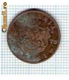 26 Moneda  2 Bani 1879 B -starea care se vede -ceva mai buna decat scanarea