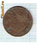 19 Moneda  2 Bani 1879 B -starea care se vede -ceva mai buna decat scanarea
