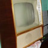 Televizor Stassfurt