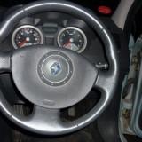 Airbag Megane 2 - Airbag auto