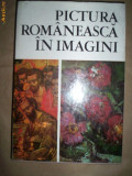 Pictura romaneasca in imagini(1111 reproduceri)-Vasile Dragut,Vasile Florea,Dan Grigorescu,Marin Mihalache