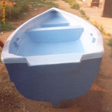 "Barca pescareasca  ""Lotca """