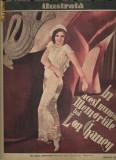 Realitatea Ilustrata : memoriile actorului Lon Chaney - 1930