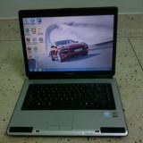 Laptop Toshiba Satellite L40 psl40l