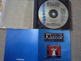 Bizet cd muzica clasica