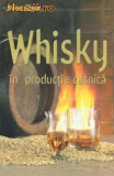 Peter Jager - Whisky in productie casnica