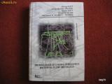 INCERCAREA SI CARECTERIZAREA MATERIALELOR METALICE - Georg Gutt, D.D. Palade, S. Gutt