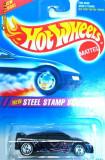 HOT WHEELS --ZENDER FACT 4 +=1799 DE LICITATII !!, 1:64, Hot Wheels
