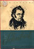 DAN SPATARU - FRANZ SCHUBERT, F. Schubert