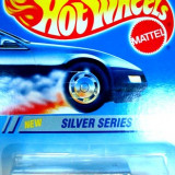 HOT WHEELS --SCHOOL BUS ++1799 DE LICITATII !!