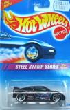 HOT WHEELS --ZENDER FACT 4 ++ 1799 DE LICITATII !!, 1:64, Hot Wheels