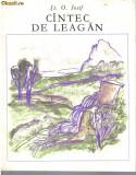 ST. O. IOSIF - CINTEC  DE LEAGAN, St.O. Iosif