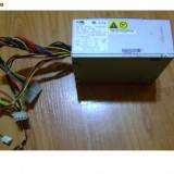 Sursa calculator 155w AcBel, Sub 200 W