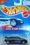 HOT WHEELS --ZENDER FACT 4  ++1799 DE LICITATII !!, 1:64, Hot Wheels