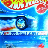 HOT WHEELS --BIG CHILL ++1799 DE LICITATII !!! - Macheta auto