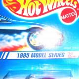 HOT WHEELS --POWER PIPES ++1799 DE LICITATII !!