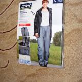 REDUCERE Pantaloni CrivitSports, S - Imbracaminte outdoor, Marime: S