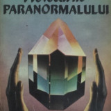 Eugen Celan-Provocarile Paranormalului - Carte paranormal