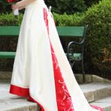 Rochie de mireasa NOUĂ