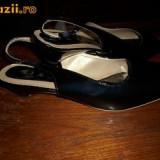 Sandale dama mar.39