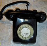 Telefon vechi perfect functional