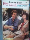 ROMANTIC-136-DRAGA MIRANDA