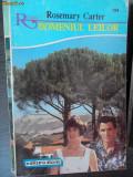 ROMANTIC-194-DOMENIUL LEILOR