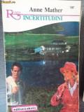 ROMANTIC-187-INCERTITUDINI