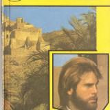 (C1245) ABD - EL - KADER DE JOHN KNITTEL, EDITUTURA VIVALDI, BUCURESTI, 1991, TRADUCERE DE GEORGE SBIRCEA