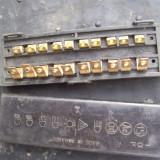 Tablou bord dacia 1310 - Bord auto