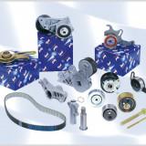 KIT DISTRIBUTIE IPD -GERMANY (CT1044K1) 1.9TDI Audi, Seat, Skoda, VW, NOU - CU FACTURA SI GARANTIE