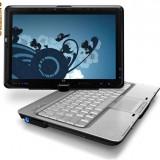 Laptop hp pavilion tx 1000, Diagonala ecran: 14, 1 GB, 80 GB