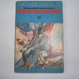 Nathalie Sarraute FRUCTELE DE AUR, r21 - Roman, Anul publicarii: 1977
